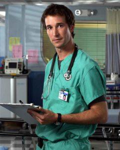 Doctor Jones - Baton Rouge, LA