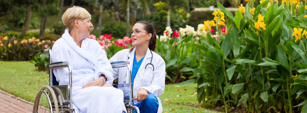 Bringing Quality Home Care Physicians to Your Place